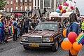 DUBLIN 2015 LGBTQ PRIDE PARADE (WERE YOU THERE) REF-106151 (18593337493).jpg