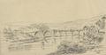DV 398 Hay on Wye, Aug 23 1819.png