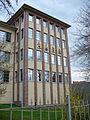 D Altenburg Spielkartenfabrik.jpg