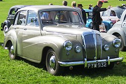 DaimlerConquest I think ca 1955.jpg