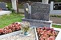 Dalečín-evangelický-hřbitov-komplet2019-015.jpg