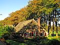 Dalfsen, Den Aalshorst, boerderij De Hof RM530600 (1).jpg