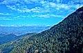 Dalhousie View l HP.jpg