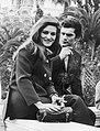 Dalida Luigi Tenco Keystone 1967.jpg