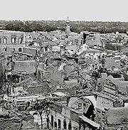 DamasChristianQuarter1860