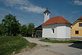 Dane - kapela sv. Izidorja (2009).jpg