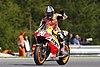 Dani Pedrosa 2014 Brno.jpg