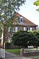Daniel-Hinsche-Straße 32 (Hamburg-Bergedorf).ajb.jpg