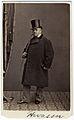 Daniel Hwasser 1862.jpg