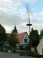 Dannenfels evening 30034.jpg
