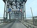 Danube bridge ro.jpg