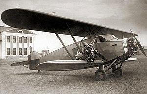 Darzhavna Aeroplanna Rabotilnitsa - Image: Dar 4