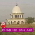 Darbar baba akhtar hussain shah 164A9L.png