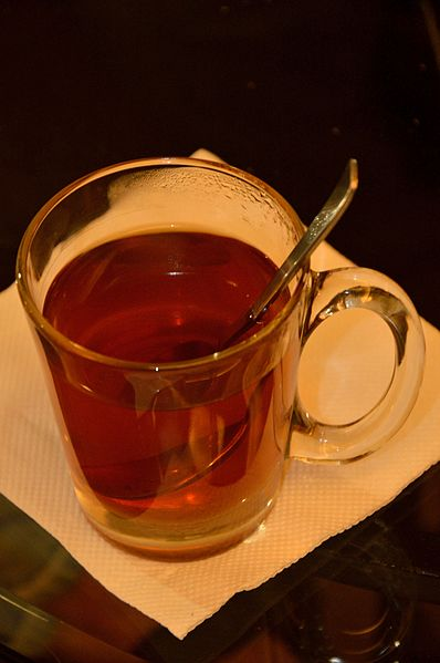 File:Darjeeling Tea - Kolkata 2015-08-16 3483.JPG