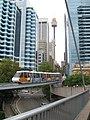Darling Harbour, Sydney, Australia - panoramio.jpg