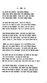Das Heldenbuch (Simrock) VI 165.png