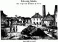 Das bürgerliche Bräuhaus in Pilsen 1872 C. Angerer.png
