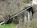 Davagna-ponte di Cavassolo2.jpg