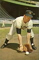 Davey Williams 1953.jpg