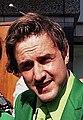 David Arquette cropped.jpg