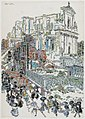 David Milne-The Cathedral, Arras.jpg