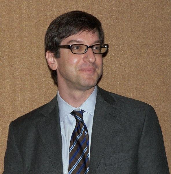 David laibson 2007