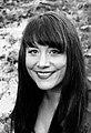 Dawn Tyree Author, Human Rights Activist.jpg