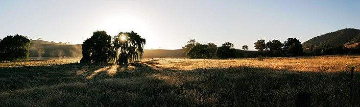 Dawn at swifts creek panorama.jpg