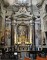 Dax-Kirche-Marienkapelle-1.JPG