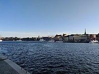 Day160Round5 - Stockholm Wikimania 2019.jpg