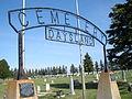 Daysland Cemetery.JPG