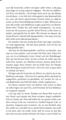 De-Keyserling-Wellen-041.png