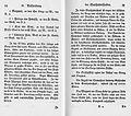 De Übersicht Russ Reich 1787 (JMR Lenz) 028.jpg