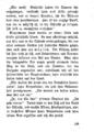 De Adlerflug (Werner) 147.PNG