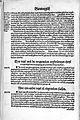 De Bambergische Halsgerichtsordnung (1531) 26.jpg