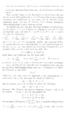 De Bernhard Riemann Mathematische Werke 075.png