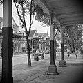 De Gravenstraat in Paramaribo, Bestanddeelnr 252-6158.jpg