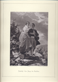 De Hermann und Dorothea 56i.png