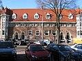 De Lairessestraat 154-160 Amsterdam.jpg