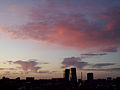 De Madrid al cielo 167.jpg