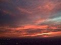 De Madrid al cielo 36.jpg