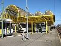 De Panne tramstation-1.JPG
