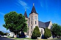 De Sales Cathedral (Baker County, Oregon scenic images) (bakDA0008).jpg