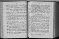 De Schauenburg Allgemeines Deutsches Kommersbuch 041.jpg