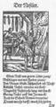 De Stände 1568 Amman 042.png