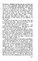 De Thüringer Erzählungen (Marlitt) 111.PNG
