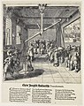 De Weegschaal, 1618 Op de Jonghste Hollantsche Transformatie (titel op object), RP-P-OB-77.274.jpg
