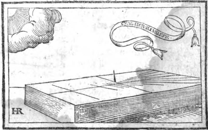 File:De gli horologi solari nelle superficie piane-1614-illustrazioni.djvu