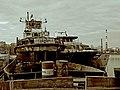 Dead ships 5 (46394988644).jpg