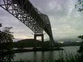 Debajo del puente de las américa.jpg